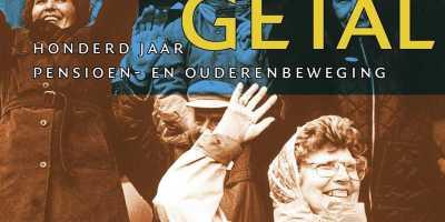 Honderd jaar pensioen- en ouderenbeweging