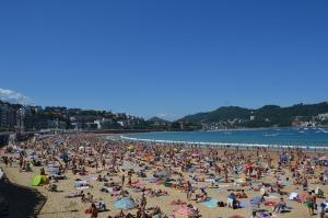 beach-1633576_1280
