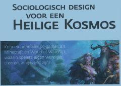 Sociologisch Design Heilige Kosmos