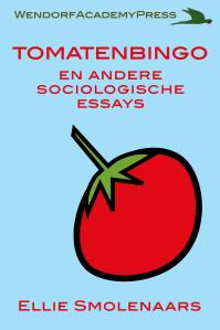 Ebook tomatenbingo