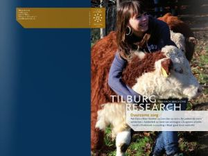 Tilburg Research