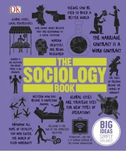 The Sociology Book Review
