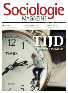 Sociologie_04_2015.indb
