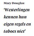 MaryDouglasQUote