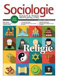 coverreligie-sociologie-magazine