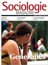 generaties_sociologie_magazine_cover