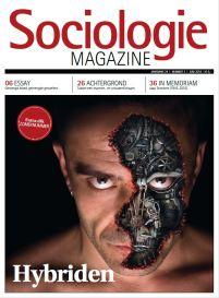 hybriden_sociologie_magazine_cover