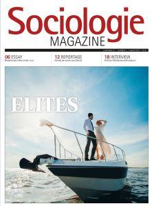 sociologie-magazine_nr1_2017