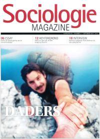 SociologieMagazine0317Cover