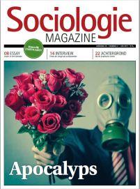 Apocalyps_Cover_Sociologie_Magazine