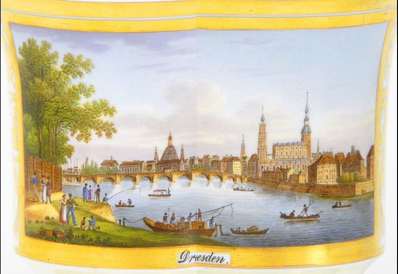 Gemeinfrei https://de.wikipedia.org/wiki/Datei:Dresden_372d.JPG