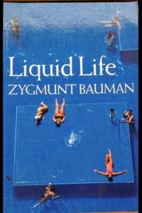 Liquid life en de kiezende mens