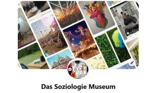 DasSoziologieMuseum2
